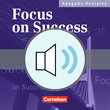 Focus on Success :: Soziales : Audio-Dateien als Download
