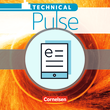 Pulse :: Technical Pulse : Schülerbuch als E-Book
