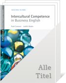 Bild Professional Business English Trainers