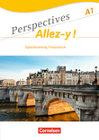 Perspectives - Allez-y ! : Sprachtraining