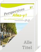 Bild Perspectives - Allez-y !