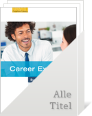Bild Career Express:Business English