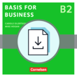 Basis for Business :: New Edition : Einstufungstest als Download
