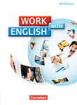 Work with English :: 4th Edition - Allgemeine Ausgabe : Schülerbuch