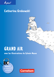Grand air : Lektüre