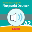 Audio-Dateien der Kursraum-CD als MP3-Download