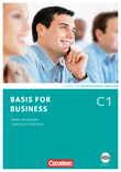 Basis for Business :: Fourth Edition : Kursbuch mit MP3-CD