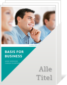 Bild Basis for Business:New Edition