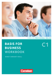 Basis for Business :: New Edition : Workbook