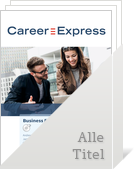 Bild Career Express:Business English 2nd Edition