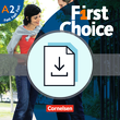 First Choice : Teaching Guide Fast in englischer Sprache als Download