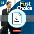 First Choice : Teaching Guide in englischer Sprache als Download