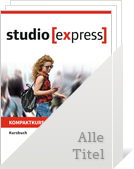 Bild Studio [express]