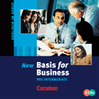 Basis for Business :: Third Edition : CDs