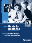 Basis for Business :: Third Edition : Teaching Guide