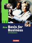 Basis for Business :: Third Edition : Kursbuch