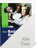 Bild Basis for Business:Third Edition