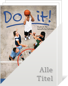 Bild Do it!:First edition