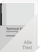 Bild Technical English for Beginners