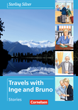 Travels with Inge and Bruno : Stories : Reader