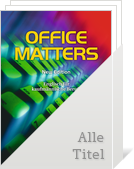 Bild Office Matters:Second Edition