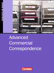 Commercial Correspondence :: Advanced Commercial Correspondence : Schülerbuch