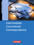 Commercial Correspondence :: Intermediate Commercial Correspondence : Schülerbuch
