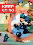 Keep Going :: Third Edition : Schülerbuch