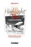 English H/Highlight :: Ausgabe A : Workbook