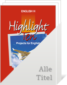 Bild English H/Highlight:Ausgabe B
