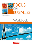 Focus on Business :: Bisherige Ausgabe : Workbook