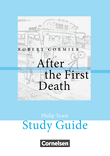 Cornelsen Senior English Library :: Literatur : After the First Death : Study Guide