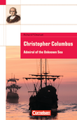Christopher Columbus - Admiral of the Unknown Sea : Textheft