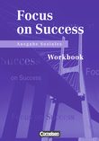 Focus on Success :: Soziales : Workbook