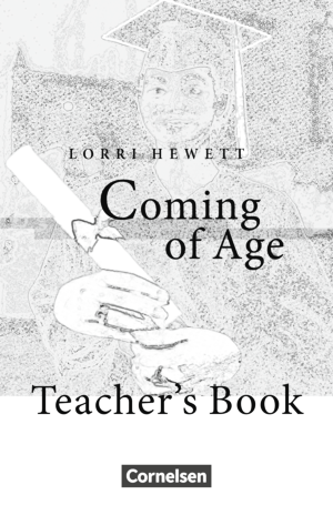 Coming of Age : Teacher's Manual