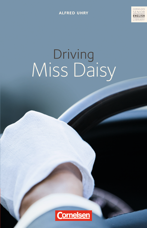 Driving Miss Daisy : Textband mit Annotationen