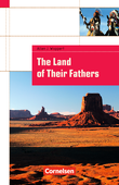 The Land of Their Fathers : Textheft