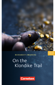 On the Klondike Trail : Textheft