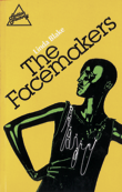 Fiction Factory : The Facemakers : Textheft