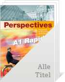 Bild Perspectives - A1 Rapide
