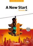 A New Start :: Bisherige Ausgabe : Coursebook mit Home Study Section, Home Study CD, Class CDs