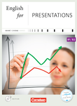 Short Course Series :: Business Skills : English for Presentations - Neue Ausgabe : Kursbuch mit CD