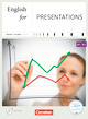 English for Presentations - Neue Ausgabe