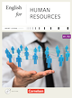 English for Human Resources - Neue Ausgabe