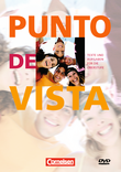Punto de vista :: Ausgabe 2006 : Video-DVD