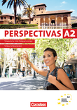 Perspectivas : Sprachtraining