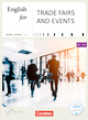 English for Trade Fairs and Events