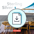 Sterling Silver :: Third Edition : Teaching Guide mit Kopiervorlagen als Download