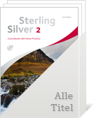 Bild Sterling Silver:Third Edition