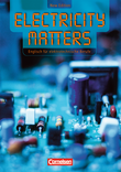 Electricity Matters :: Second Edition : Schülerbuch